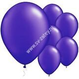 pearl-quartz-purple-balloons-BALL582
