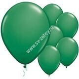 green-balloons-BALL496
